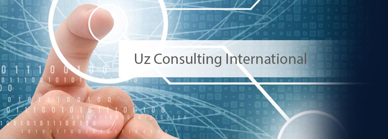 Uz Consulting