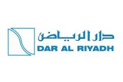 Dar Al-Riyadh